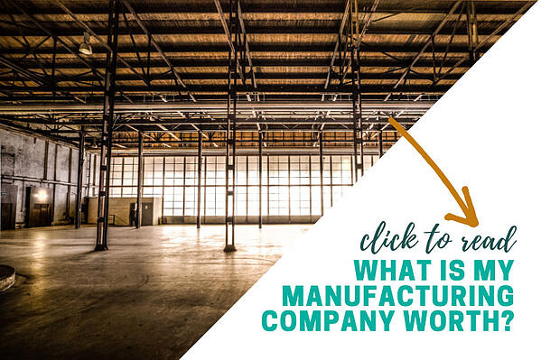 manufacturing-company-worth-graphic
