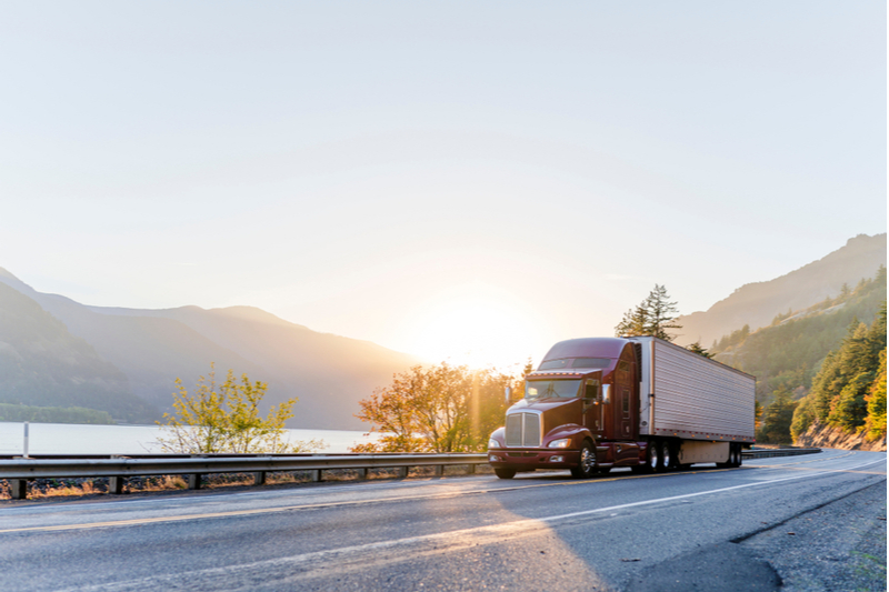 5+ Ways to Build Value in your Transportation Business blog header